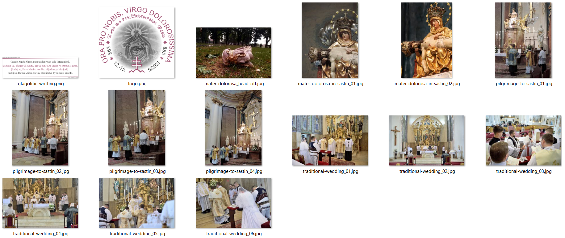 media-package_ilu Papa Franciscus