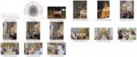 3613e1ee55017b Papa Franciscus